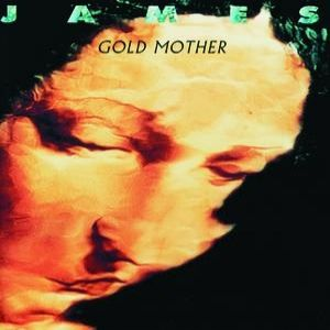 James Gold Mother, 1990