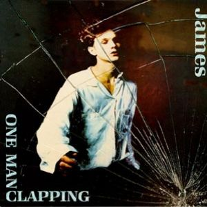 One Man Clapping Album