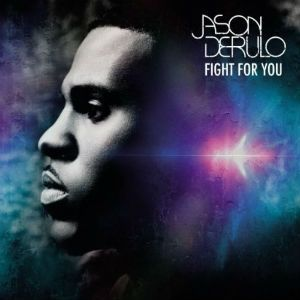 Fight for You Album
