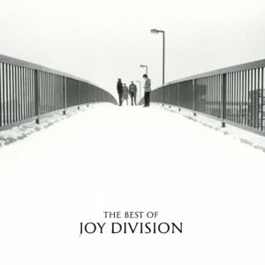 The Best of Joy Division Album