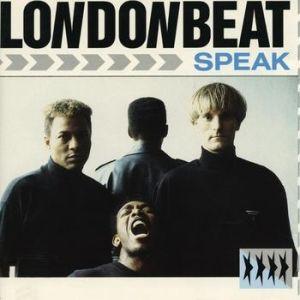 Londonbeat Gravity