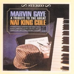 "A Tribute to the Great Nat ""King"" Cole Album"