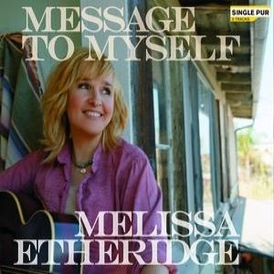 Message to Myself Album