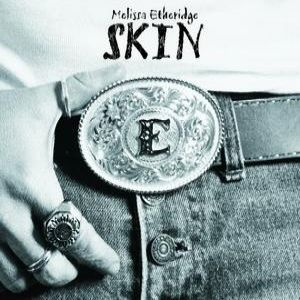 Melissa Etheridge Skin, 2001