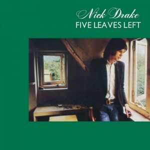 Five Leaves Left Album