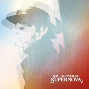 Ray LaMontagne Supernova, 2014