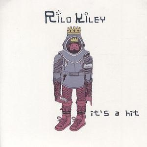 Rilo kiley teenage love song lyrics