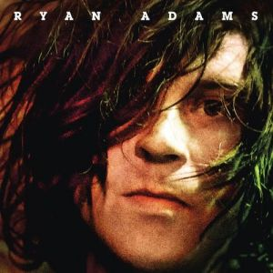 Ryan Adams - album