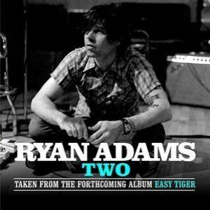 Ryan adams nuclear lyrics