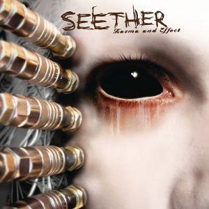 diskografie seether