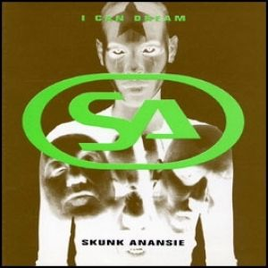 skunk anansie i hope you get to meet your hero lyrics deutsch