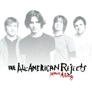 The All-american Rejects Move Along, 2005