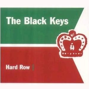 Hard Row - album