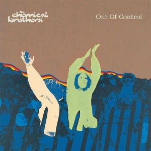 Out of Control Album