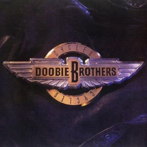 The Doobie Brothers Cycles, 1989