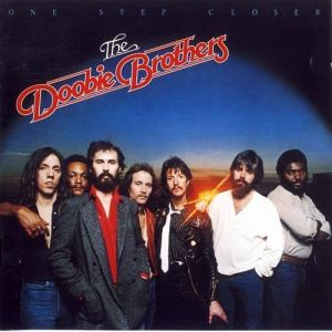 The Doobie Brothers One Step Closer, 1980