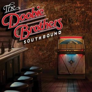 The Doobie Brothers Southbound, 2014