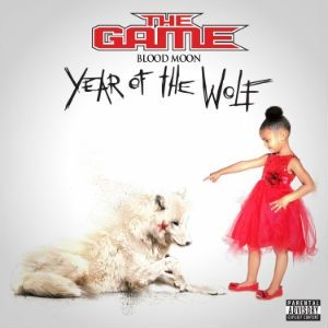 Blood Moon: Year of the Wolf Album