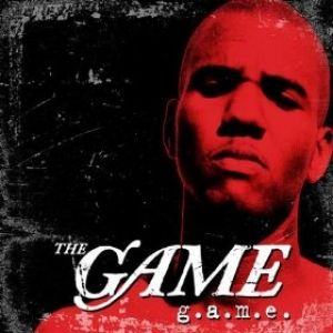 The Game G.A.M.E., 2006