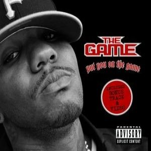 Put You on the Game Album
