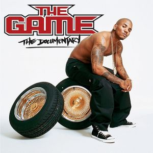 The Game The Documentary, 2005