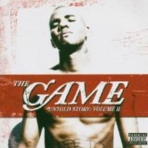 The Game Untold Story, Vol. 2, 2005