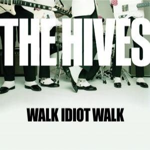 Walk Idiot Walk Album