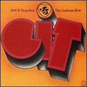 G.I.T.: Get It Together Album