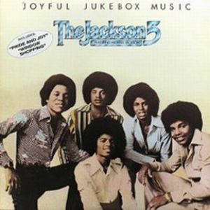 Joyful Jukebox Music Album