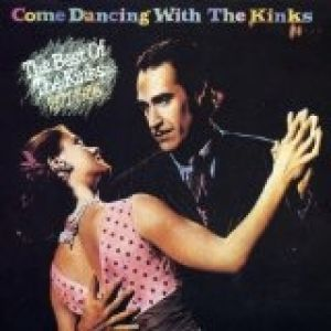 Come Dancing Album