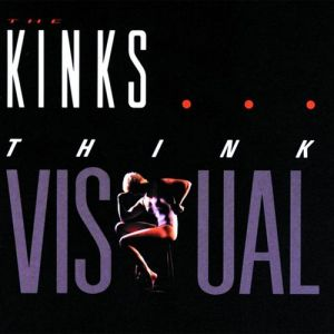 Think Visual Album