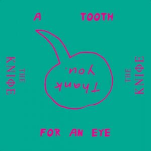 A Tooth for an Eye Album