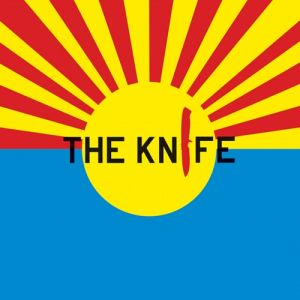 The Knife Album