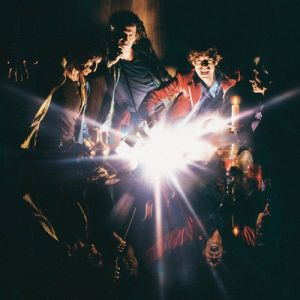 The Rolling Stones A Bigger Bang, 2005