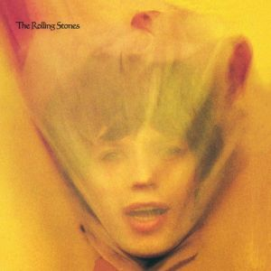 The Rolling Stones Goats Head Soup, 1973
