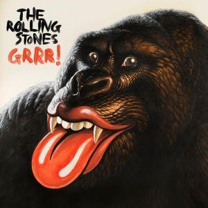 GRRR! - album