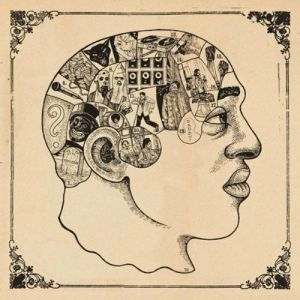 The Roots Phrenology, 2002