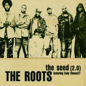 The Roots The Seed (2.0), 2003