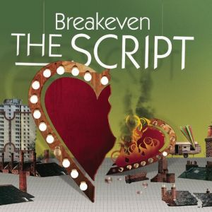Breakeven Album