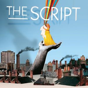 The Script Album