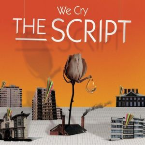 We Cry Album