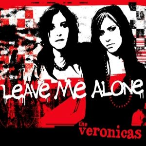 the veronicas hook me up album lyrics Lyrics to you ruin me by the veronicas: don't cry to me you played me wrong you ruin me [bridge] we're that song you wouldn't sing hook me up i'm so.
