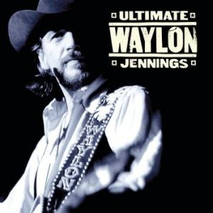 Ultimate Waylon Jennings Album