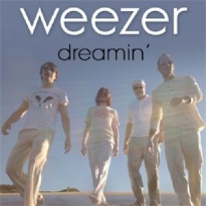 Diskografie Weezer