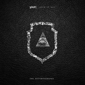 Young Jeezy Seen It All: The Autobiography, 2014
