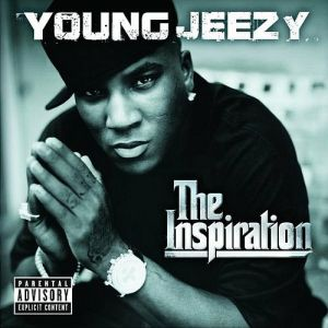 Young Jeezy The Inspiration, 2006