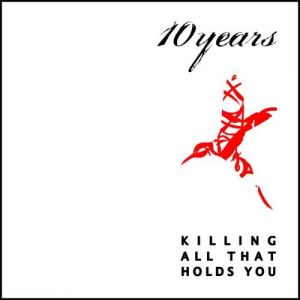 Killing All That Holds You - album