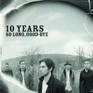 So Long, Good-Bye - album