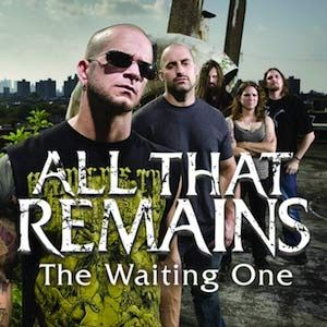 The Waiting One Album