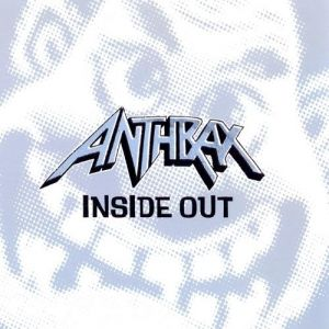 Inside Out - album